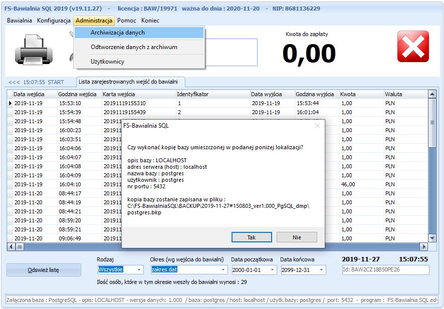 FS-Bawialnia SQL