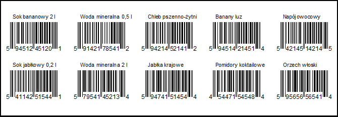 FS-Etykiety SQL