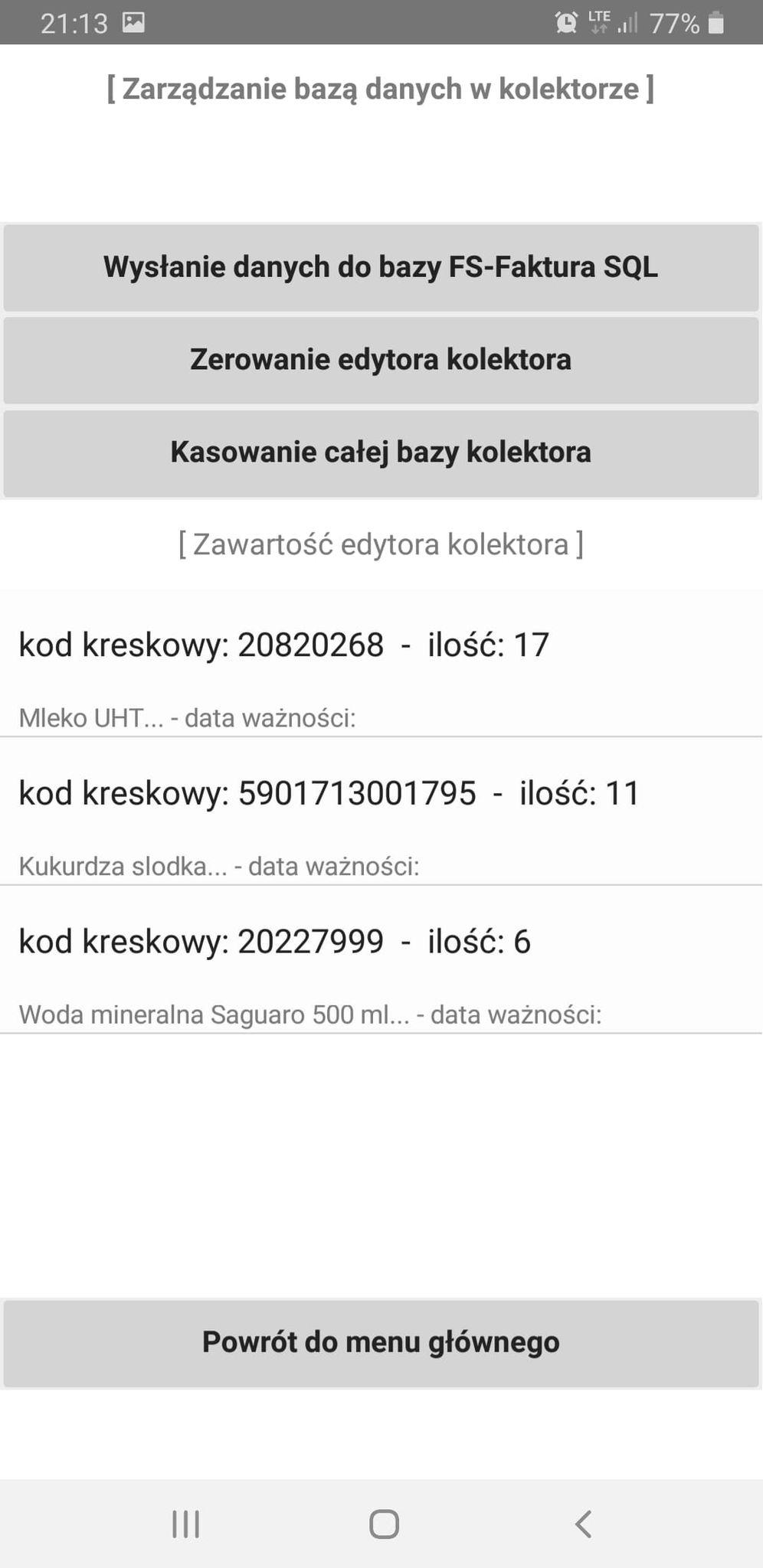 FlySoft.pl