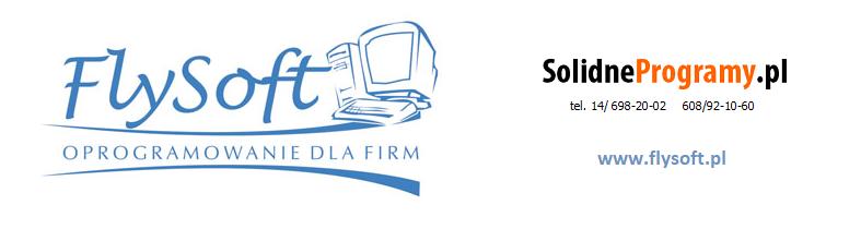 SolidneProgramy.pl