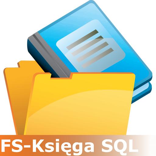FS-Księga SQL