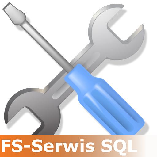 FS-Serwis SQL