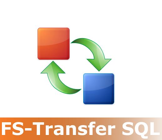 FS-Transfer SQL