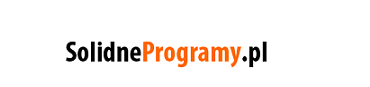 SolidneProgramy.pl program do fakturowania